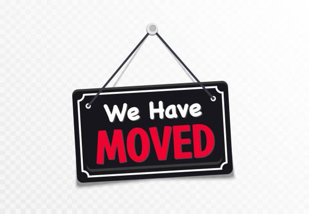 3.Abdomen Abierto Ye Hipertension Intrabadominal - [PPT..